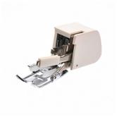 walking foot kenmore sewing machine