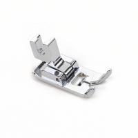 white sewing machine model 1477