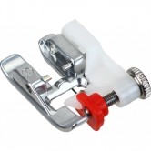 pfaff tiptronic 2040 sewing machine