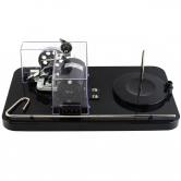 husqvarna 425 sewing machine