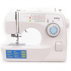 xl3750 sewing machine manual